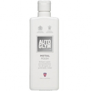 Autoglym Metal Polish 325ml (001517)