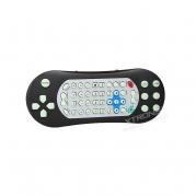 Bezdrátový ovládač pre hlavové opierky Xtrons RT01 (X_RT01)