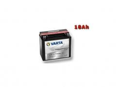 Motobatéria VARTA YTX20L-BS-1, 18Ah, 12V (E4287)
