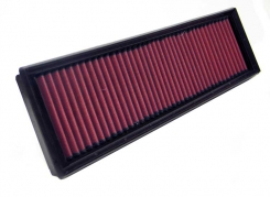 K&N filter do originálneho boxu pre Renault Safrane I, Safrane II (33-2710)