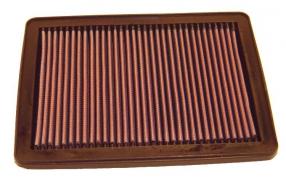 K&N filter do originálneho boxu pre Suzuki Vitara, Sidekick (33-2700)