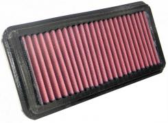 K&N filter do originálneho boxu pre Suzuki Vitara 1.6 (33-2654)