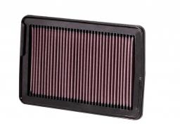 K&N filter do originálneho boxu pre Hyundai Santa Fe 2.2 2.7 3.3 (33-2378)