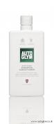 Autoglym Bodywork shampo conditioner - Šampón s voskom (001620)