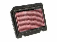 K&N filter do originálneho boxu pre Pontiac Wave, G3 (33-2320)