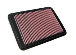 K&N filter do originálneho boxu pre Hyundai Santa Fe 3.5 (33-2312)