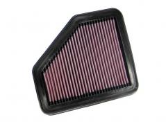 K&N filter do originálneho boxu pre Pontiac G5 (33-2311)