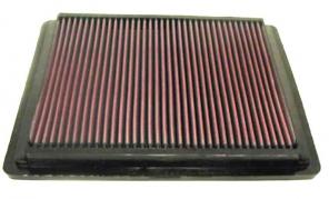 K&N filter do originálneho boxu pre Pontiac GTO 5.7 (33-2289)