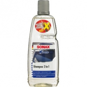 Autošampón Sonax Extreme 2v1 - 1L (001631)