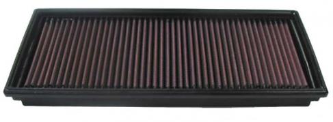 K&N filter do originálneho boxu pre Ford Mondeo III (33-2210)