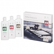 Autoglym - The Collection Perfect Bodywork (001637)