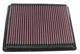 K&N filter do originálneho boxu pre Pontiac Trans Sport, Montana, Aztek (33-2156)