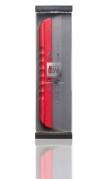 Autoglym Hi Tech Flexi Water Blade - Stierka na vodu (HTFWB)