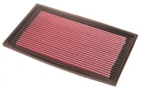 K&N filter do originálneho boxu pre Volkswagen Corrado 1.8 2.0 (33-2032)