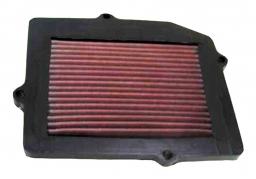 K&N filter do originálneho boxu pre Honda Civic, CRX, Shuttle (33-2025)