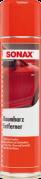 Sonax Odstraňovač živice - 400ml (390300)