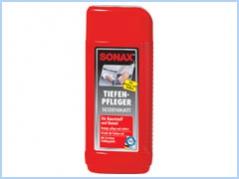 Ošetrenie plastov matný Sonax - 300ml (001695)