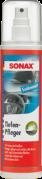 SONAX Konzervácia plastov - mat - 300 ml (383041)