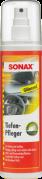 SONAX Konzervácia plastov - lesk - 300 ml (380041)