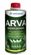 ARVA bezoplachová 500 ml (001705)