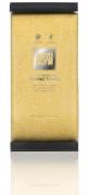 Autoglym Hi Tech Microfibre Drying Towel - Mikrovláknový uterák na sušenie (HTMDT)