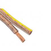 AIV reproduktorový kabel 2 x 2,5 mm2 820228 (HF_587)