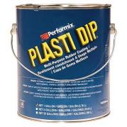 Plasti Dip farba 3kg (3,78l) (001745)