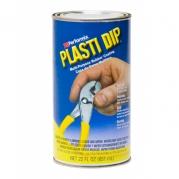 Plasti Dip farba 651ml (001747)