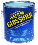 Plasti Dip Glossifier 3,78l (001749)