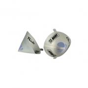 Filter na Plasti Dip (001756)