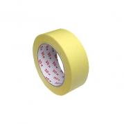 Páska lemovacia (001758)