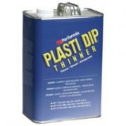 Plasti Dip riedidlo 3,78l (001764)