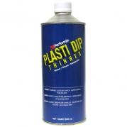 Plasti Dip riedidlo 0,95l (001765)