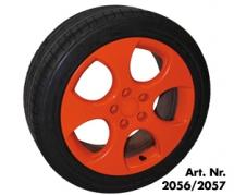 FOLIATEC Spray Film - Oranžová lesklá 2x400ml (2057)