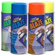 Plasti Dip Blaze 400ml (001792)