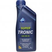 Aral Super Tronic 0W-40, 1L (000018)