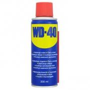 WD40 200ml (AMT01-200)