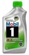 Mobil 1 0W-20, 1L (000189)