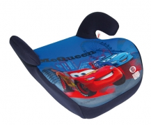Podsedák Disney Cars 2 - 15 - 36 Kg (AM-CAKFZ061)