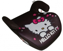 Podsedák 15 - 36 Kg Hello Kitty (AM-HKKFZ060)