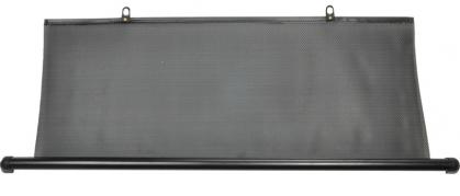 Slnečná clona zadná (AM-5585)