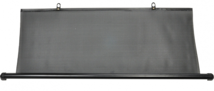 Slnečná clona zadná (AM-6193)