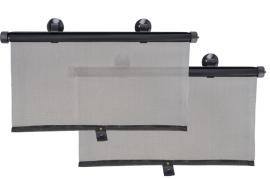 Slnečná clona bočná (AM-8035)