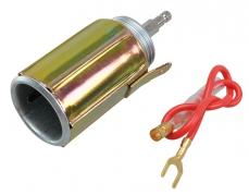 Zásuvka zapaľovača 12V (AM-0269)