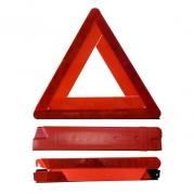 Výstražný trojuholník EURO LOGMAN (002083)