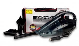 Premium cyklónový vysávač (AM-24000)
