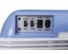 Prenosná autochladnička 230V/12V 24L (2818012)