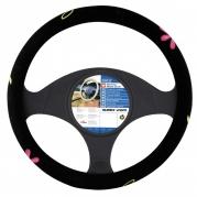 Poťah volantu  (2505090)
