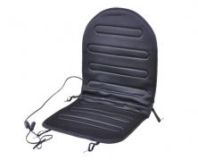 Poťah sedadla vyhrievací (AM-0473)