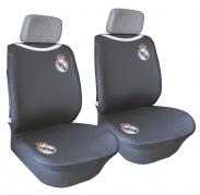 Poťahy na predné sedadlá  (RMA7102)